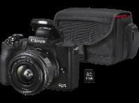 CANON Canon EOS M50 MK II