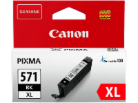 CANON CLI 571XL BK