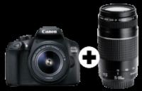 CANON EOS 1300D Kit DFIN