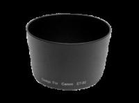 CANON ET-60 III