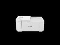 CANON Pixma TR4551 2 FINE