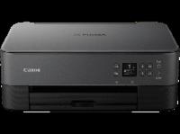 CANON PIXMA TS5350