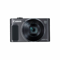 Canon PowerShot SX620 HS