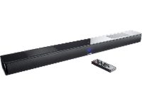 CANTON Smart Soundbar 10,