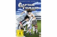 Captain Tsubasa - Super