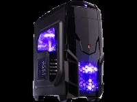 CAPTIVA Gaming I45-848,