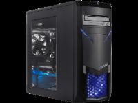 CAPTIVA I48-535, Gaming