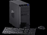 CAPTIVA I56-067, Desktop