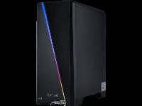 CAPTIVA R51-367 Gaming PC