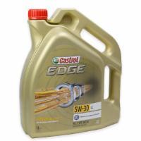 Castrol EDGE 15669E