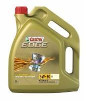 Castrol | Motoröl 5W-30