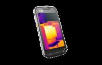 CATERPILLAR CAT S60 32 GB