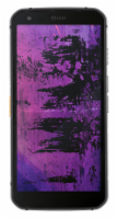 CATERPILLAR S62 Pro 128