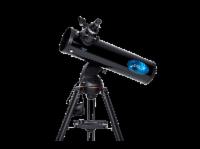 CELESTRON 821782 AstroFi
