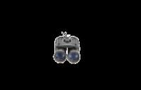 CELESTRON FocusView 12x ,