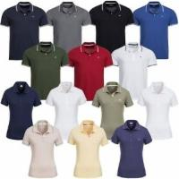 CHAMPION Polo-Shirt Damen