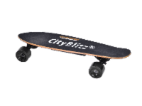 CITY BLITZ CB013 E-Board