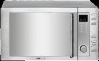 CLATRONIC MWG 775 H,