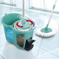 CLEANmaxx Power Wischmop