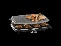 CLOER 6430 Raclette -