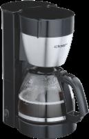 CLOER Filterkaffee-Automa