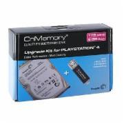 CnMemory Upgrade Kit