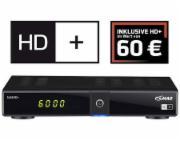 COMAG SL 65 HD+,