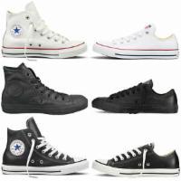 Converse Chucks Leather