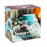 Corasol Premium Tee