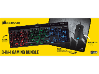 CORSAIR 3in1 Gaming