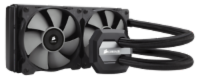CORSAIR Cooling Hydro