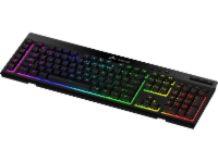 CORSAIR K57 RGB, Gaming