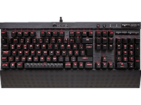 CORSAIR K70 LUX, Gaming