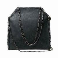 Course Damen Handtasche