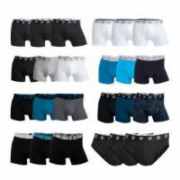 CR7 Basic Underwear