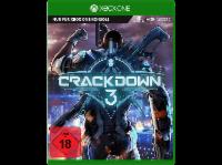Crackdown 3 - Standard