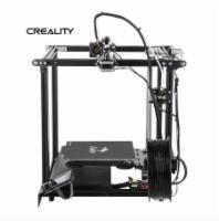 Creality3D Ender - 5