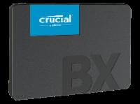 CRUCIAL BX500, 960 GB