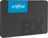 CRUCIAL BX500 Festplatte,