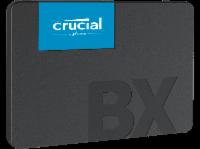 CRUCIAL BX500 Festplatte