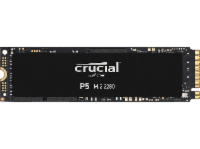 CRUCIAL CT1000P5SSD8, 1