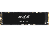 CRUCIAL CT2000P5SSD8, 2
