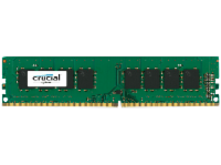 CRUCIAL CT8G4DFS824A