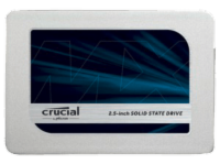 CRUCIAL MX300, 525 null