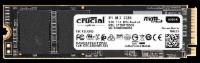 CRUCIAL P1 500 GB