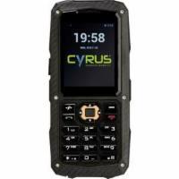 Cyrus CM8 Solid