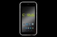 CYRUS CS22 16 GB 256 Dual