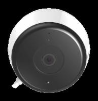 D-LINK DCS-8600LH IP