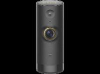 D-LINK DCS-P6000LH/E, HD
