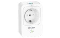 D-LINK DSP-W 215/E Home